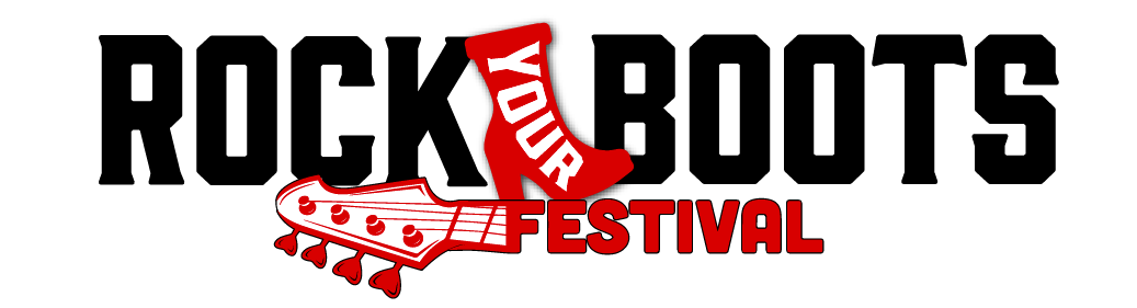 Rock your Boots Festival